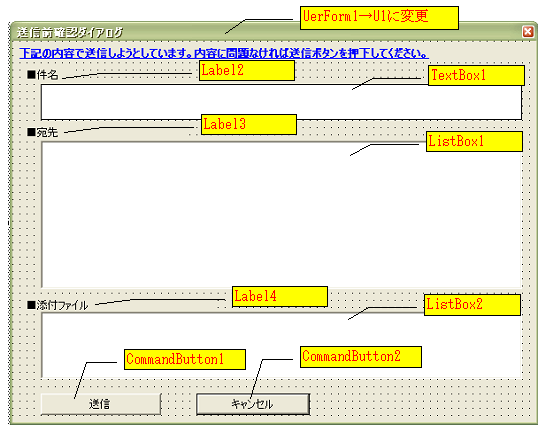 User_form